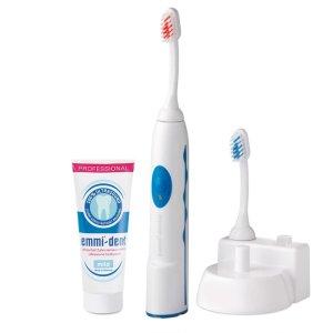 Emmi-dent elektrische Zahnbürsten
