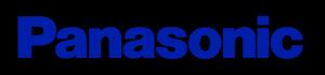 Panasonic elektrische Zahnbürste