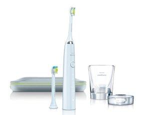 Philips Elektrische Zahnbürsten