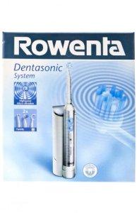Rowenta elektrische Zahnbürsten