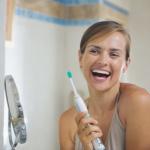 Ultraschall vs. konventionelle elektrische Zahnbürsten