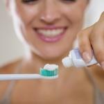 Elektrische Zahnbürsten – wie lange sollte man putzen?