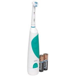 Braun Oral-B Advance Power 400