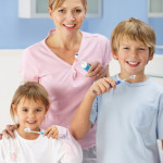 Elektrische Zahnbürsten auf Reisen – Sauberkeit immer und überall