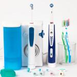Kauf einer elektrischen Zahnbürste – mit den passenden Tipps zum besten Modell