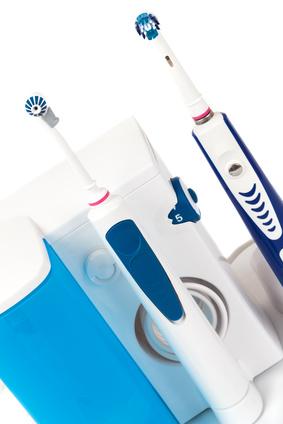 Elektrische zahnb rste mit akku oder mit batterie - Elektrische zahnburste mit wandhalterung ...