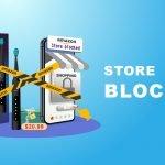 Brand Story: Diese Marke für elektrische Zahnbürsten begeistert Nutzer auf Amazon