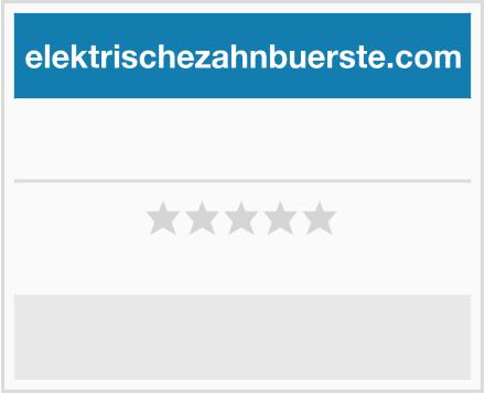 Philips HX9601/03 Expertclean 7300 Test
