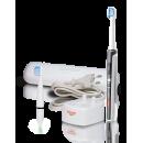 elmex C600 ProClinical