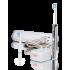 elmex C600 ProClinical Elektrische Zahnbürste Test