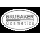 Brubaker Logo