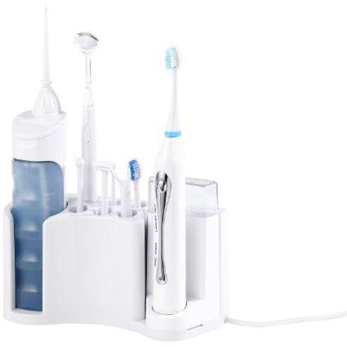 newgen medicals Zahnpflege-Set