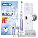 Braun Oral-B Genius 10000N