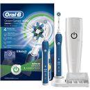 Braun Oral-B SmartSeries 4900 Elektrische Zahnbürste