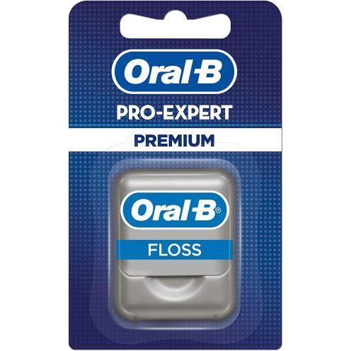 Oral-B Pro-Expert Premium Zahnseide