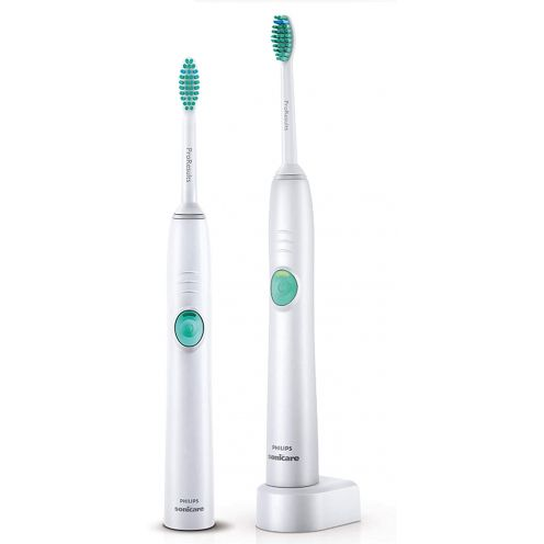Philips Sonicare Easy Clean HX6512/02
